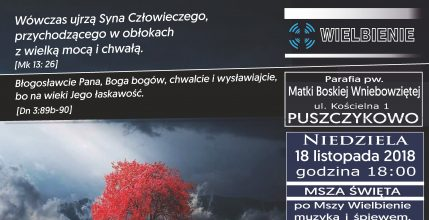 2018-11-18 Wielbienie